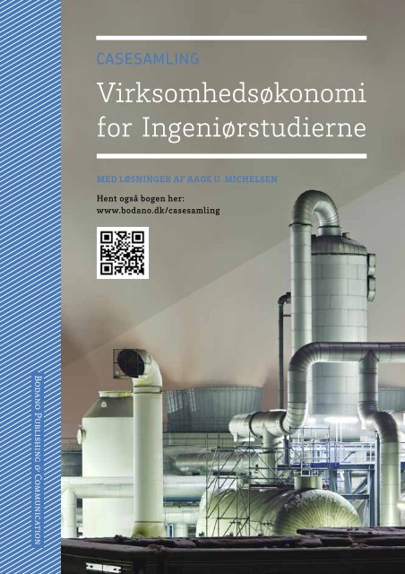 Download PDF - Bodano Publishing & Communication ApS