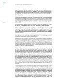Beretning om revisionen af statsregnskabet for 2010 - Rigsrevisionen - Page 7
