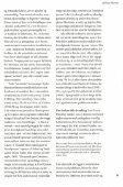 Den serielle fortælleform - Page 3