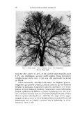 Volume 1,1 (1950) - Dansk Dendrologisk Forening - Page 7