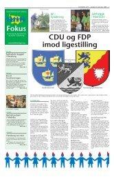 13-12 Side 01 Tillaeg - Dansk Skoleforening for Sydslesvig