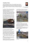 Komforthus i Skibet ved Vejle. - Aalborg Portland - Page 6