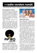 Nr. 4 37. årgang Juli-august 2009 - Dansk DX Lytter Klub - Page 3