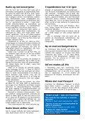 Nr. 4 37. årgang Juli-august 2009 - Dansk DX Lytter Klub - Page 4