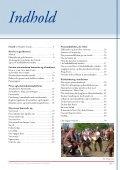 Presse - Kommunikationsforum - Page 3