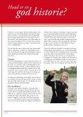 Presse - Kommunikationsforum - Page 6
