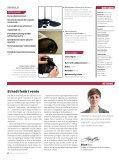Sorte reformer møder modstand - Enhedslisten - Page 2
