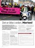 Sorte reformer møder modstand - Enhedslisten - Page 4