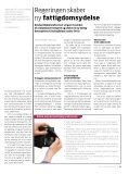 Sorte reformer møder modstand - Enhedslisten - Page 5