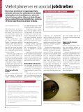 Sorte reformer møder modstand - Enhedslisten - Page 6