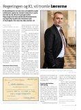 Sorte reformer møder modstand - Enhedslisten - Page 7