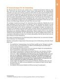 Rosina Sonnenschmidt Miasmen-Test - Seite 5
