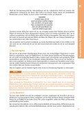Rosina Sonnenschmidt Miasmen-Test - Seite 7