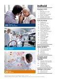 Årsrapport 2012 - Novo Nordisk - Page 2