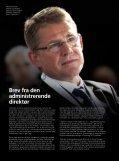 Årsrapport 2012 - Novo Nordisk - Page 4
