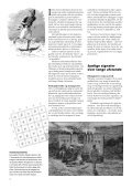 Telekommunikation gennem tiderne - Danmarks Tekniske Museum - Page 2
