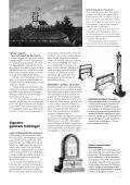 Telekommunikation gennem tiderne - Danmarks Tekniske Museum - Page 3