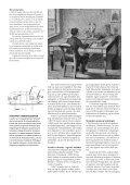 Telekommunikation gennem tiderne - Danmarks Tekniske Museum - Page 4