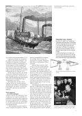 Telekommunikation gennem tiderne - Danmarks Tekniske Museum - Page 5