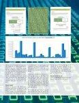 ADSL Portal s. 4 – en forbrugsservice til dig Tag internettet ... - Tele - Page 5