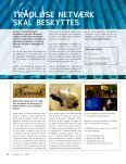 ADSL Portal s. 4 – en forbrugsservice til dig Tag internettet ... - Tele - Page 6