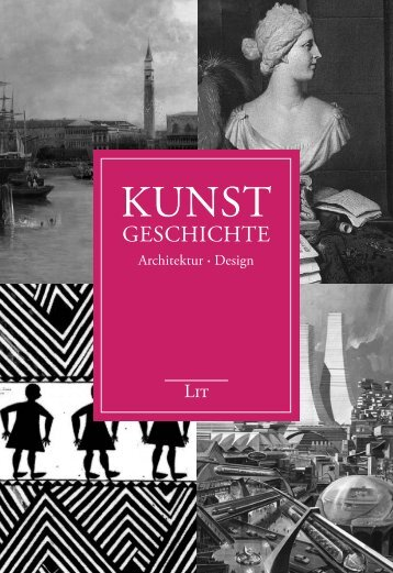 Musik - LIT Verlag