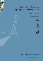 Kort 1 - Duelighed.dk