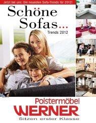 Trends 2012
