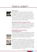 Radaranlæg - BAR - service og tjenesteydelser. - Page 6