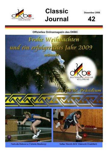 D:\Eigene Dateien\Berichte für - Alt.dkbc.de - DKBC