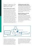 Scarica l'intero documento (pdf) - Ansell Healthcare Europe - Page 2