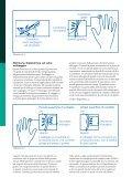 Scarica l'intero documento (pdf) - Ansell Healthcare Europe - Page 4