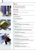 Robust & Intelligent - Page 4