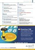 Robust & Intelligent - Page 5