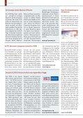 Robust & Intelligent - Page 6