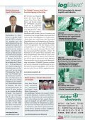 Robust & Intelligent - Page 7