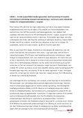 Casesamling, januar 2013 - Region Midtjylland - Page 6