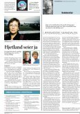 Norsk Tidend 2-10 - Noregs Mållag - Page 5