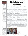 Test - Bådmagasinet - Page 3