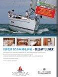 Test - Bådmagasinet - Page 4