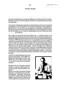 VLAAMSERAAD - Vlaams Parlement - Page 3
