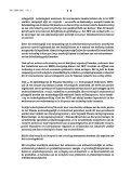 VLAAMSERAAD - Vlaams Parlement - Page 4