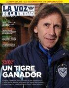 Revista Infovelez - Page 2