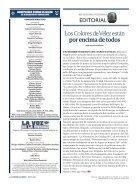 Revista Infovelez - Page 3