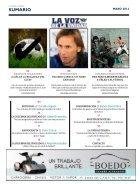 Revista Infovelez - Page 4