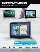Revista Infovelez - Page 5