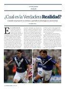 Revista Infovelez - Page 6