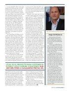 Revista Infovelez - Page 7