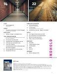 Læs hele Byggeriet på nettet - Dansk Byggeri - Page 3