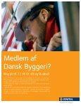 Læs hele Byggeriet på nettet - Dansk Byggeri - Page 4
